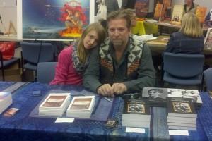 Sedona Book Festival